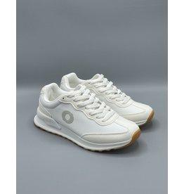 Ecoalf Prinalf Multi Coloured Sneaker (3 Colours Available)