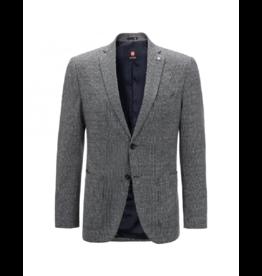Club Of Gents Cirk Jacket