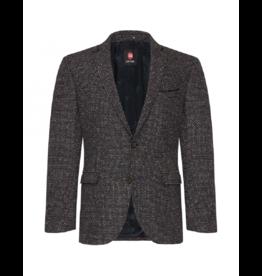 Club Of Gents Aston Speckled Soft Jacket (REG & TALL)