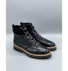 Lloyd Fashion Hiker Boot