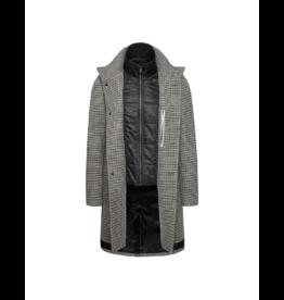 Matinique Harvey Wool Blend Jacket