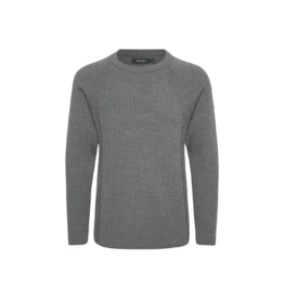 Matinique Blimey Raglan Ribbed Sweater (2 Colours Available)
