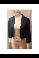 Bodybag Nassau Tencel Cropped Jacket