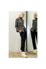 Bodybag Century Cotton Fleece Pants