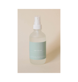 Land Of Daughters Aroma Spray (2 Scents Available)