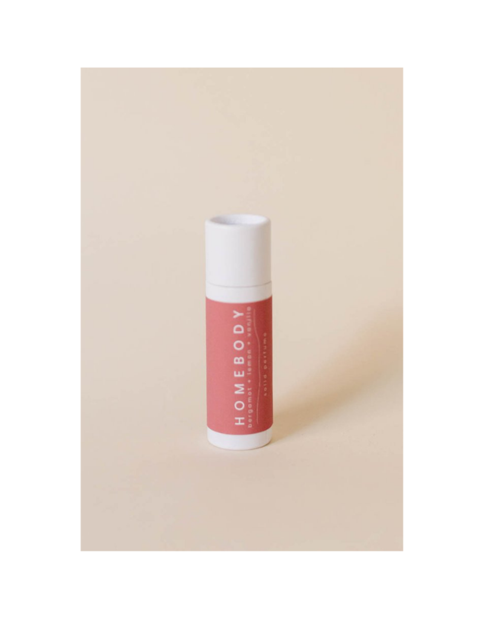 Land Of Daughters Solid Perfume