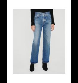 AG Jeans Knoxx Hotshot
