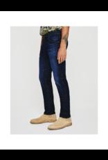 AG Jeans Tellis Pursuit