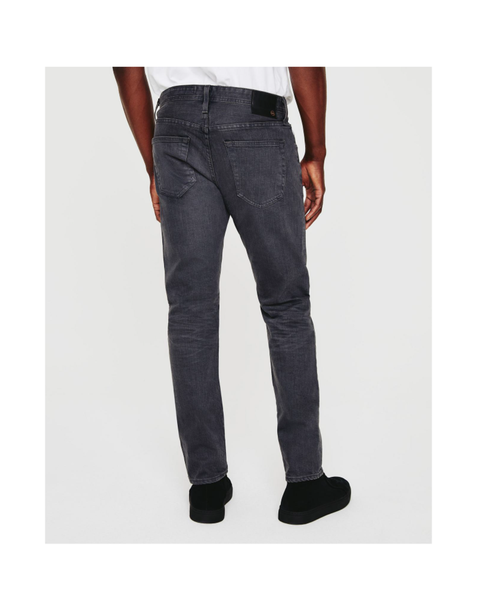 AG Jeans Dylan Penthouse