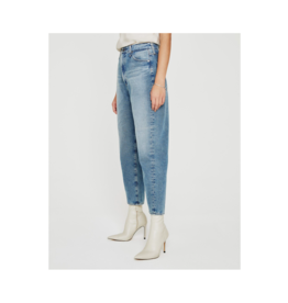 AG Jeans Renn Extended Charleston
