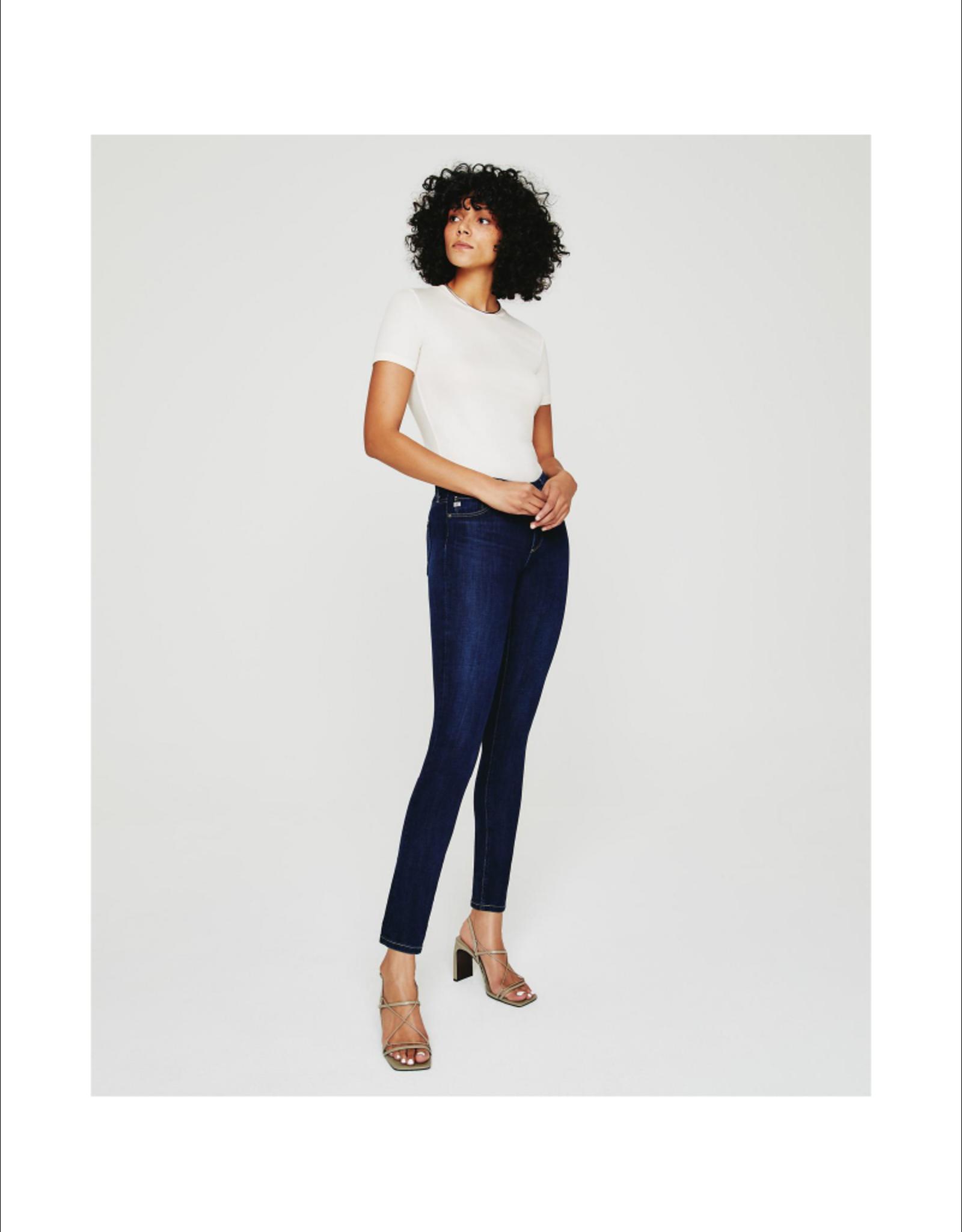 AG Jeans Prima Pavillion