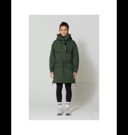 GoFranck Tornado Waterproof Pullover Coat