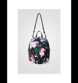 desigual Viana Mini Backpack