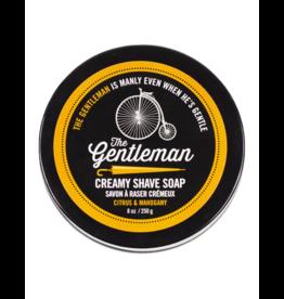 Walton Wood Farm Shave Soap