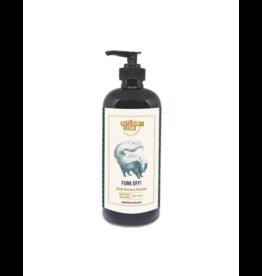 Walton Wood Farm Pets Don't Stink Funk Off Shampoo