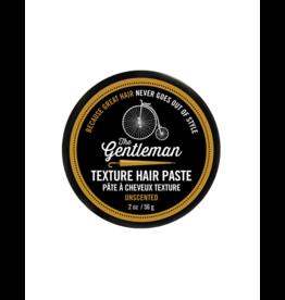 Walton Wood Farm Hair Texture Paste
