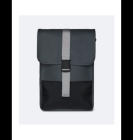 Rains Buckle Backpack Mini