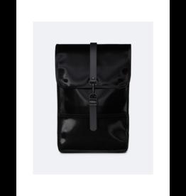 Rains Backpack Mini (2 Colours Available)