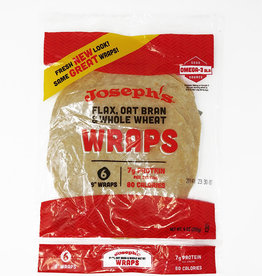 Jewel Under The Kilt Josephs - Wraps (255g)