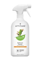 Attitude Attitude - Bathroom Cleaner (800ml)
