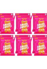 Smartsweets Smartsweets - Gummy Bears, Fruity (Box of 12)