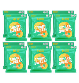 Smartsweets Smartsweets - Peach Rings (Box of 12)