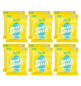 Smartsweets Smartsweets - Sour Blast Buddies (Box of 12)