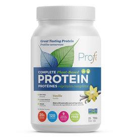 Profi Profi - Protein Powder, Vanilla (700g)