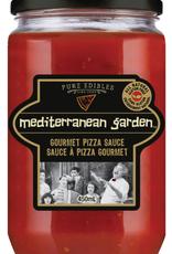 Mediterranean Garden Mediterranean Garden - Pizza Sauce (480ml)