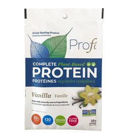 Profi Profi - Protein Powder, Vanilla (28g)