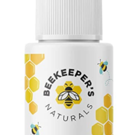 Beekeeper's Beekeepers - Propolis Throat Spray, Kids (30ml)