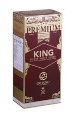 Organo Gold Organo Gold - King Coffee