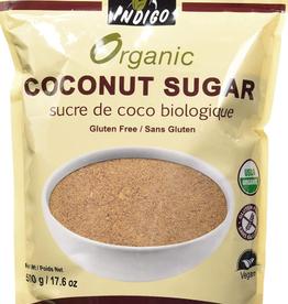 Indigo Indigo - Organic Coconut Sugar (500g)