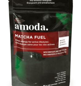 Amoda - Matcha Fuel (80g)