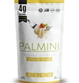 Palmini - Angel Hair