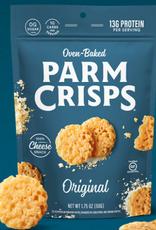 Parm Crisps Parm Crisps -original (50g)
