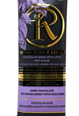 Ross - Stevia Dark Chocolates (34g)