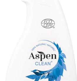 Aspen Clean Aspen Clean - Bathroom Cleaner,  Lavender & Lime (650ml)