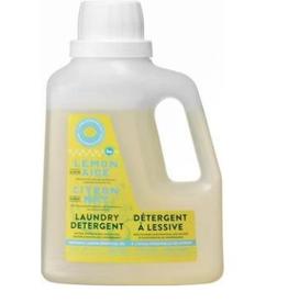 Lemonaide Lemonaide - Laundry Detergent, Lemon (1.5L)