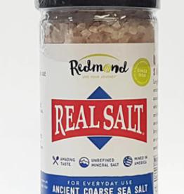 Redmond - Real Salt, Fine Salt Grinder (135g)