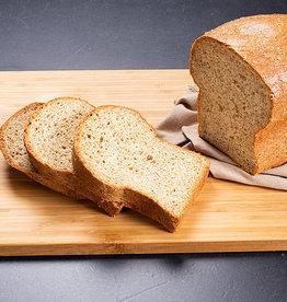 Grainfields Bakery - Keto Fiberlicious Bread