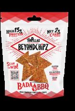 Beyond Chipz - Bada BBQ (150g)
