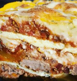 Nolaa - Keto Lasagna