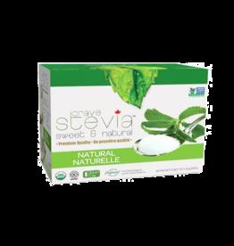 Crave Stevia - Stevia Powder 40 packs