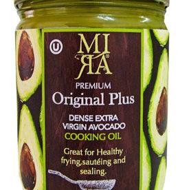 Chosen Foods Mira - Avocado Oil,  (400 ml)