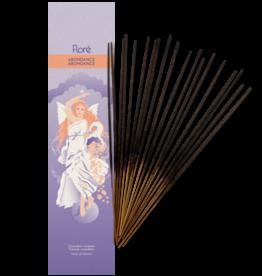 Flore - Incense, Abundance