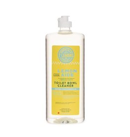 Lemonaide Lemonaide - Toilet Bowl Cleaner, Lemon (750ML)