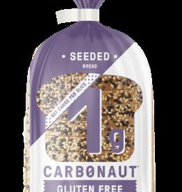 Carbonaut - GF Seeded Bread
