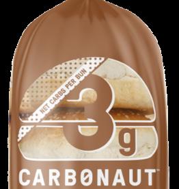 Carbonaut - Hamburger Buns (5)