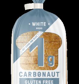 Carbonaut - GF White Bread